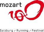 Mozart 100  Andreas Michalitz