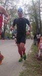 32. Vienna City Marathon