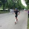 100km Wien Staatsmeister österreichischer Meister